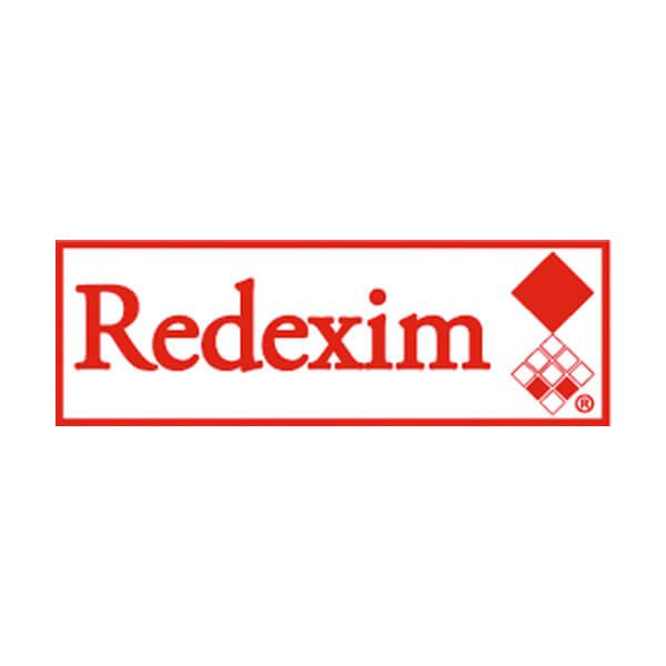 redexim
